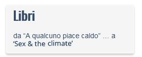 Pagina Libri Stefano Caserini